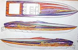 Sneak Peak... New 39 OL Quattro-artwork.jpg
