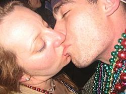 Happy MardiGras!!!-img_0296.jpg