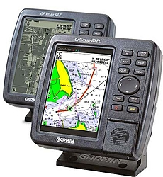 Un-invasive GPS Install-gpsmap182182cbig.jpg
