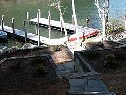 Boat lifts and LOTO - why?-lake-pic.jpg