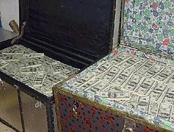 HeY Brett Wheres The Nigerian Money Scam Post-money1.jpg