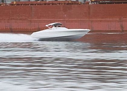 Its time for the big event........-march-2-boat.jpg