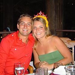 More Miami Poker Run Pics-dsc00215.jpg
