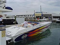 More Miami Poker Run Pics-dsc00236.jpg