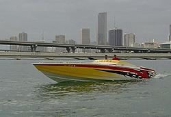 More Miami Poker Run Pics-dsc00240a.jpg