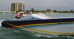 More Miami Poker Run Pics-dsc00241a.jpg