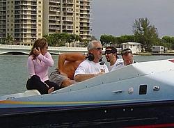 More Miami Poker Run Pics-dsc00241c.jpg