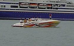 More Miami Poker Run Pics-dsc00242a.jpg