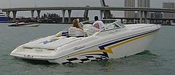 More Miami Poker Run Pics-dsc00242b.jpg