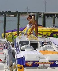 More Miami Poker Run Pics-dsc00261a.jpg