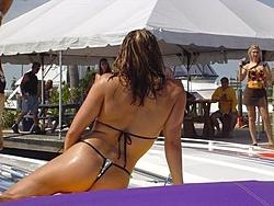 More Miami Poker Run Pics-dsc00262a.jpg
