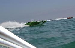 More Miami Poker Run Pics-dsc00265a.jpg
