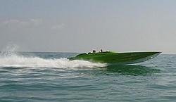 More Miami Poker Run Pics-dsc00266a.jpg
