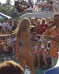 More Miami Poker Run Pics-dsc00292a.jpg