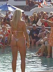 More Miami Poker Run Pics-dsc00294a.jpg