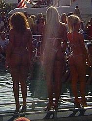 More Miami Poker Run Pics-dsc00297c.jpg