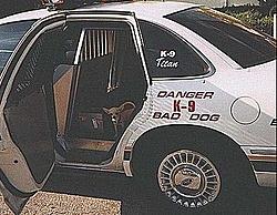 Hey Trout, found your k-9-996baddog996.jpg