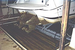 Boat lifts and LOTO - why?-platform1.jpg