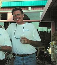 More Miami Poker Run Pics-wwsnooks.jpg