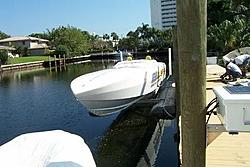 Boat lifts and LOTO - why?-oso-cig36-fl10-l.jpg