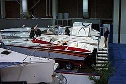 Overland Park Boat Show Begins Wednesday-boatshowsun.jpg