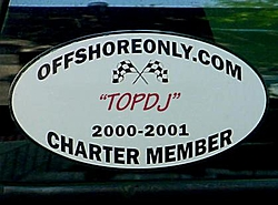 OSO, what about Charter Members??-charter.jpg