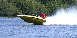 Looking For Work In Florida-stream-alva-fla-flying-10-03-scream-versdion.jpg