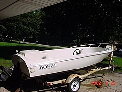 Need 14' boat moved from MI to Fl-boat-8.jpg