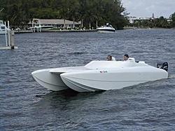 """Hot sheet"" forum?-chris-boat18.jpg"