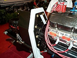 The future of outdrives...-dcp01962.jpg