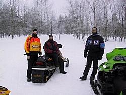 OSO Snowmobile Bash 2004-snow-2004.jpg