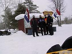 OSO Snowmobile Bash 2004-snow2004.jpg