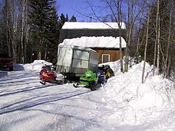 OSO Snowmobile Bash 2004-snow20041.jpg