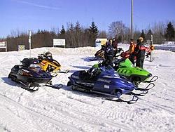OSO Snowmobile Bash 2004-snow20042.jpg