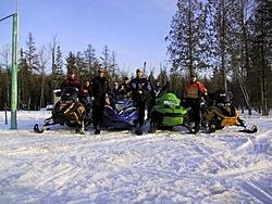 OSO Snowmobile Bash 2004-snow20043.jpg