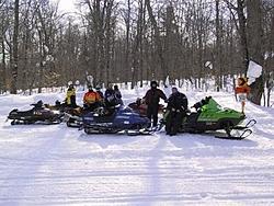 OSO Snowmobile Bash 2004-snow20044.jpg