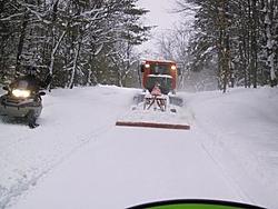 OSO Snowmobile Bash 2004-groomer.jpg