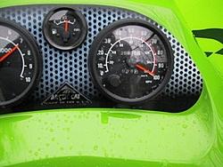 OSO Snowmobile Bash 2004-100-mph.jpg