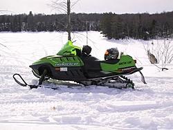 OSO Snowmobile Bash 2004-t-cat.jpg
