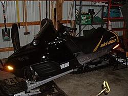 OSO Snowmobile Bash 2004-sledd.jpg