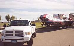 What is your Tow Vehicle/What are you Towing?-bacardimytruck.jpg