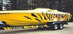 Boat graphics-thane-side.jpg