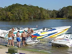 What's up with backing into slips??-boat-034.jpg