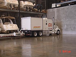 What is your Tow Vehicle/What are you Towing?-truck.jpg