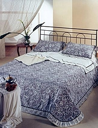 Pick up bed covers-modiglianilana.jpg