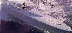 Catalina Island Ski Race-go-marc.jpg