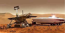 New place to go boating---Mars?-mars-001.jpg
