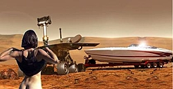 New place to go boating---Mars?-mars-002.jpg