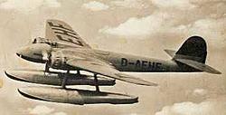 stepped hulls?-seaplane.jpg