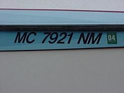 Michigan Guys Help I D this Cat-mvc-003s.jpg